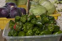 Cabbage_and_peppers_-_copy